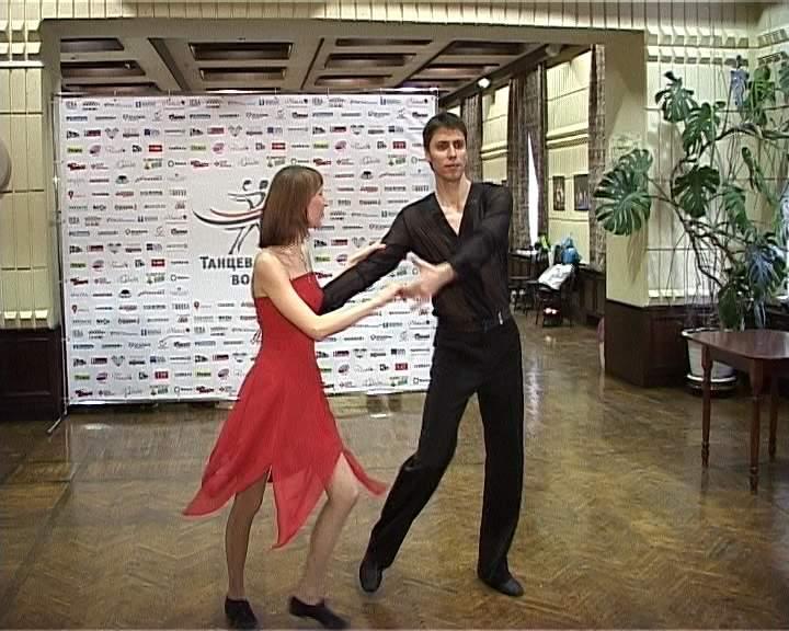 В Кирове впервые прошли соревнования по хастлу