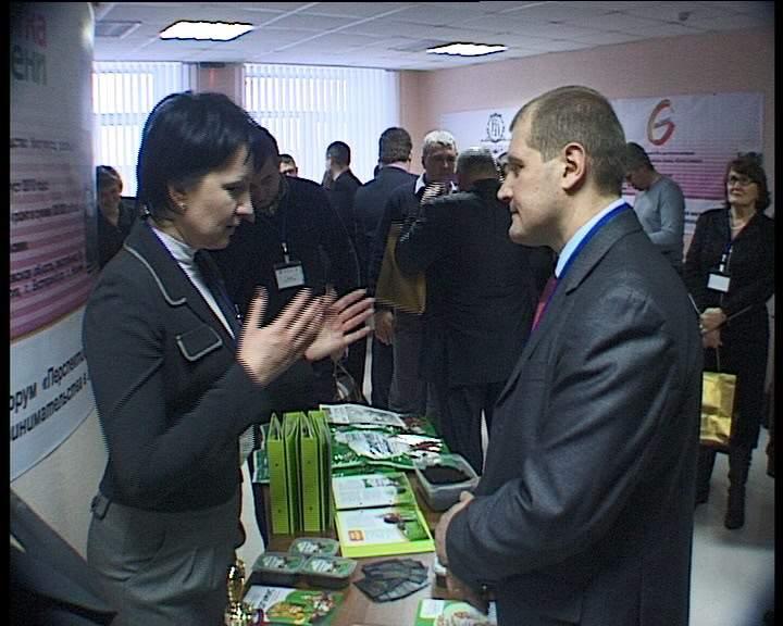 В Кирове впервые пройдет форум «Франчайзинг для малого бизнеса»