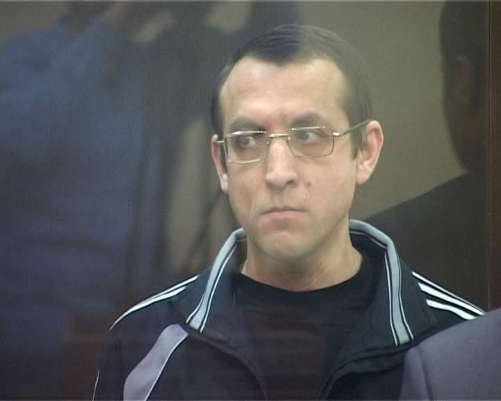 Вынесен приговор участнику организованной преступной группы «Джамаат»