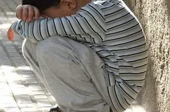 В Яранском районе осудили мать, жестоко обращавшуюся с дочерью.