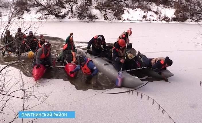 В Кировской области прошел Чемпионат ПФО по комбинированному туризму «Вятский Лось»