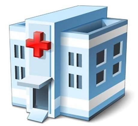 Более 76 тысяч пациентов кировских больниц приняли участие в масштабном анкетировании.