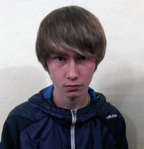 Полиция просит оказать содействие в розыске двух подростков.