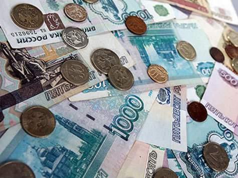 Кировстат подсчитал денежные доходы населения