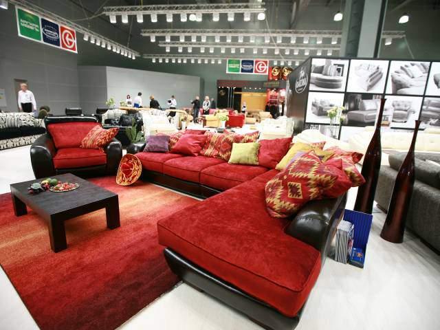 Кировчане стали чаще жаловаться на приобретенную мебель.