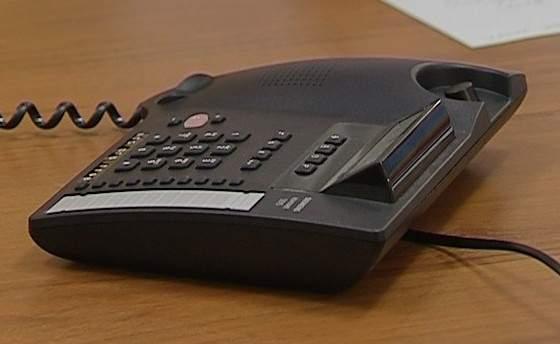 Прямая телефонная линия по профилактике и лечению алкоголизма