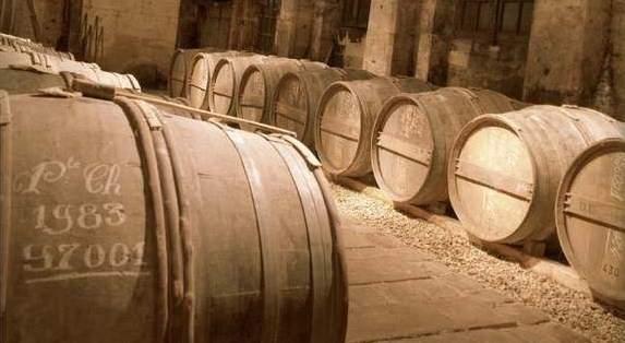С 2015 года винные напитки будут маркировать по новым правилам.