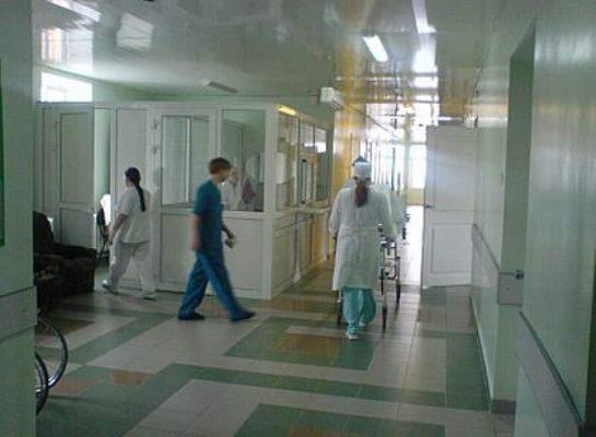 В медучреждениях Кировской области будут выдавать справки о стоимости оказанной пациентам медпомощи.