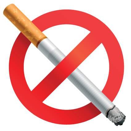 В Малмыжском районе сигареты продавали рядом с детским садом.