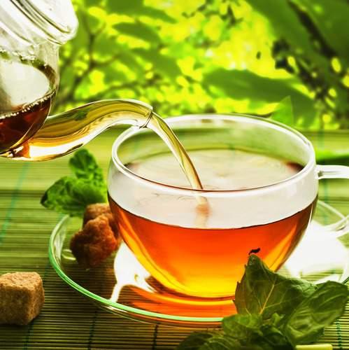 Чай, кофе и импортный алкоголь подорожают на 30 %.
