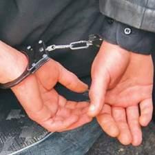 Два сотрудника кировского наркоконтроля предстанут перед судом за превышение должностных полномочий.