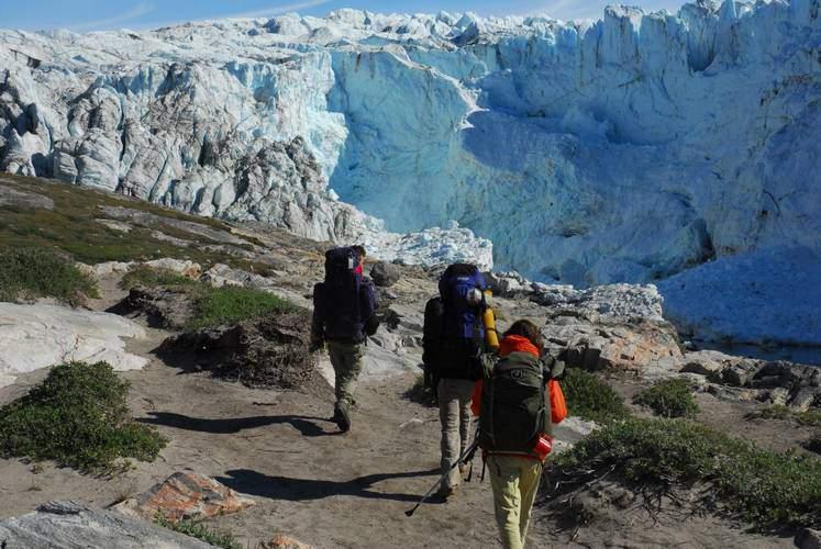 Роспотребнадзор: требования туристических компаний о доплате за путевки незаконны.