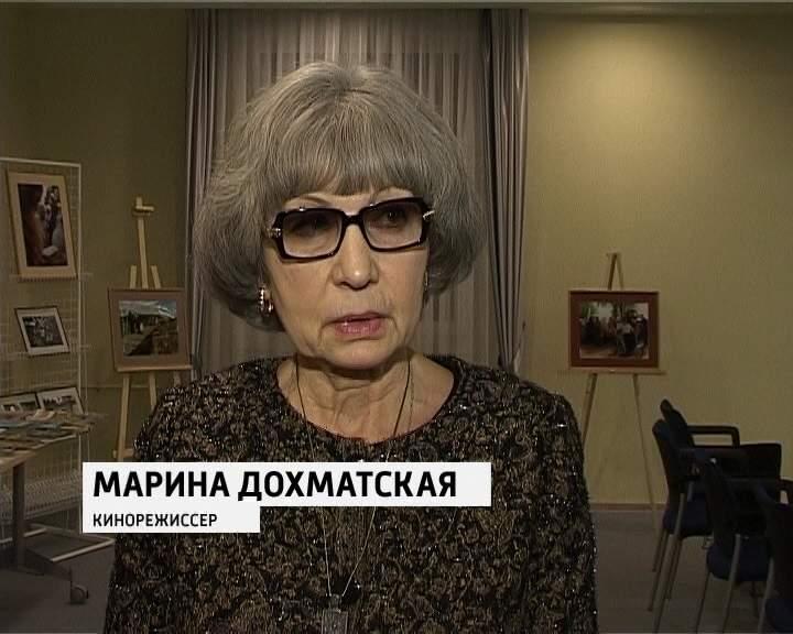 Утёсов Старушки фильм марины дохматской сорда территория купить