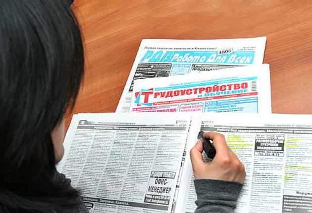В пунктах временного размещения Кировской области осталось 7 не трудоустроенных граждан, прибывших с территории Украины.
