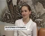 Кировские выпускники написали итоговое сочинение