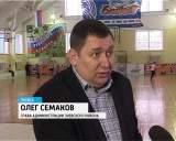 В Зуевке и Фаленках прошла акция «Онкопост»