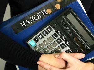 В регионах России введут налоговые каникулы для начинающих предпринимателей.