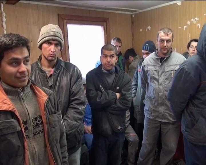 Новшества в миграционном законе