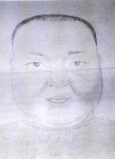 В Кировской области ищут астраханского педофила.