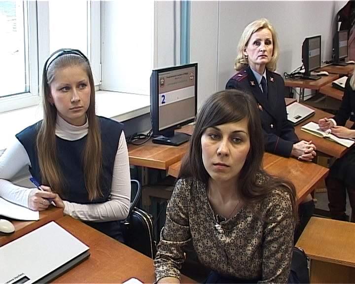 Нововведения при сдаче экзамена в ГИБДД в 2 15 -2 16