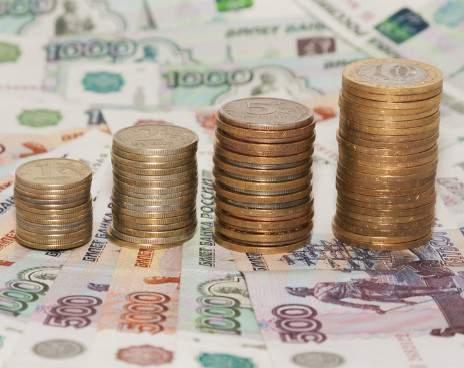 С 1 февраля средний размер страховой пенсии по старости в России составит около 13 тысяч рублей.