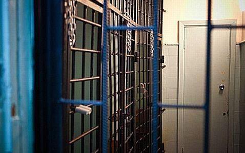 В Кирове расследуют обстоятельства смерти в отделении полиции 54-летней бизнес-вумен.