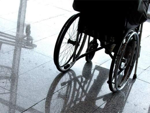 Кировская прокуратура защитила права инвалидов.
