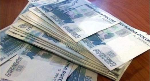 В Нолинском районе студент украл у пожилого родственника 600 тысяч рублей.
