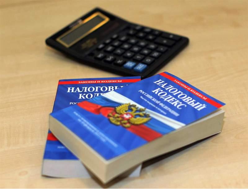 Яранского предпринимателя подозревают в уклонении от уплаты налогов.