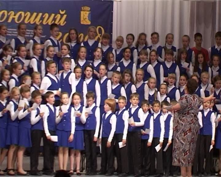 В Кирове начинается отбор для участия в проекте