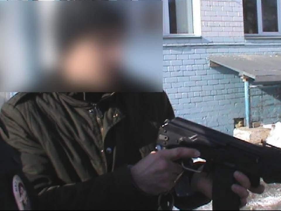Свежие новости в гагаузии и в молдове