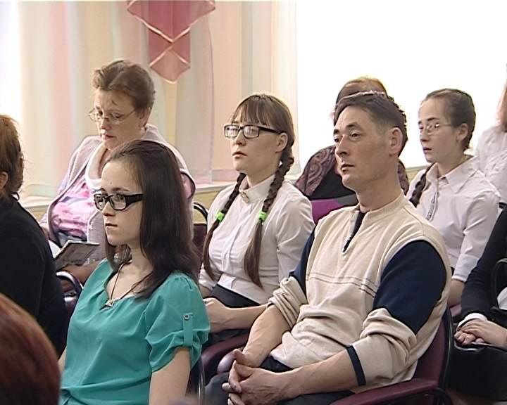 Краеведческая конференция юных исследователей