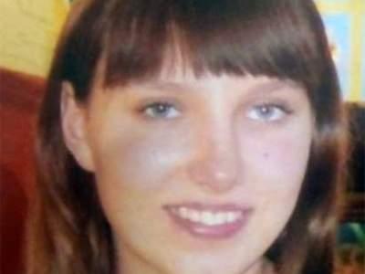 В Кирово-Чепецком районе пропала 16-летняя школьница.