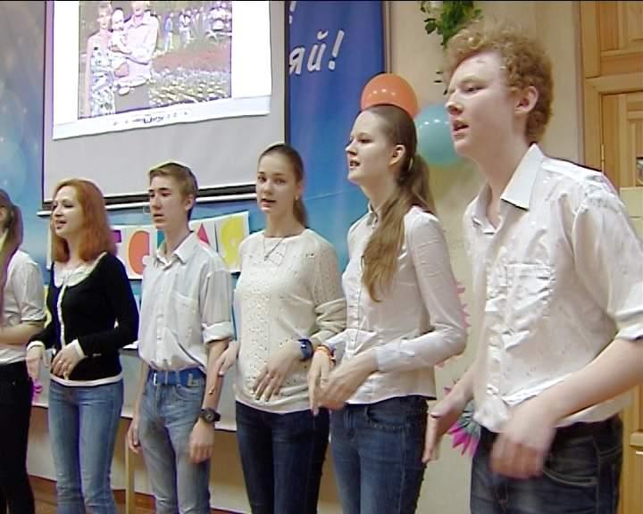 В Кирове стартовал городской конкурс