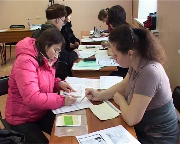 О реализации нового закона о социальном обслуживании населения в Кировской области