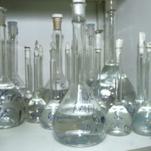 В Кирове проверили качество водопроводной воды.