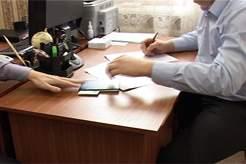 Бывшего декана факультета Кировской медакадемии оштрафовали на 1 млн рублей за взятку.