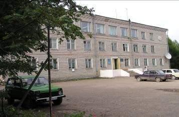 Главу администрации Сунского района за растрату бюджетных средств оштрафовали на 100 тысяч рублей.