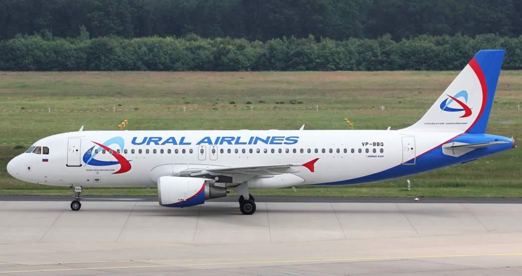 С 12 июня кировчане смогут летать в Симферополь два раза в неделю.