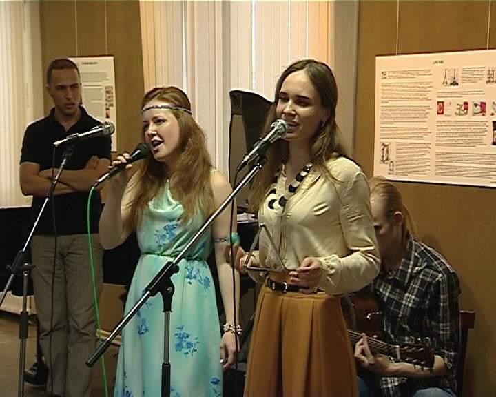 В Кирове вновь прошла ночь музеев