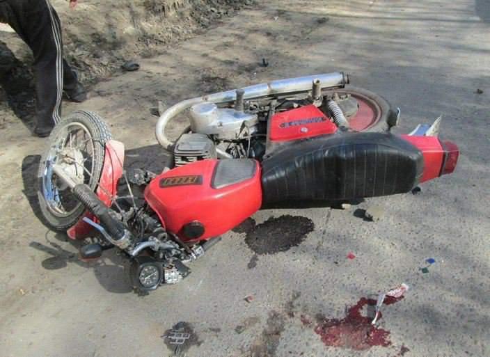 По факту гибели двух человек в ДТП в Омутнинском районе ГИБДД проводит проверку.