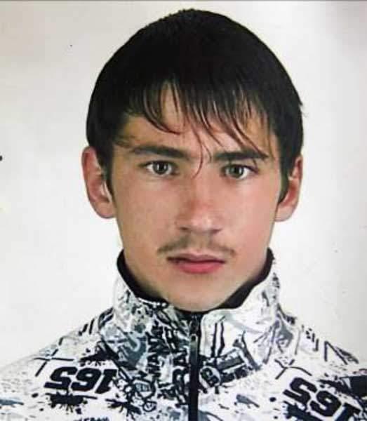 В Котельничском районе пропал 20-летний молодой человек.