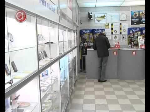 Жителя Карачаево-Черкесии задержали за кражу телефона в Кирове.