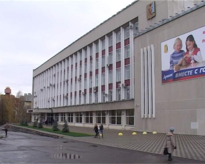 В Кирове заморозят арендную плату за муниципальную собственность