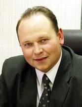Уголовное дело в отношении Павла Сырцева направлено в суд.