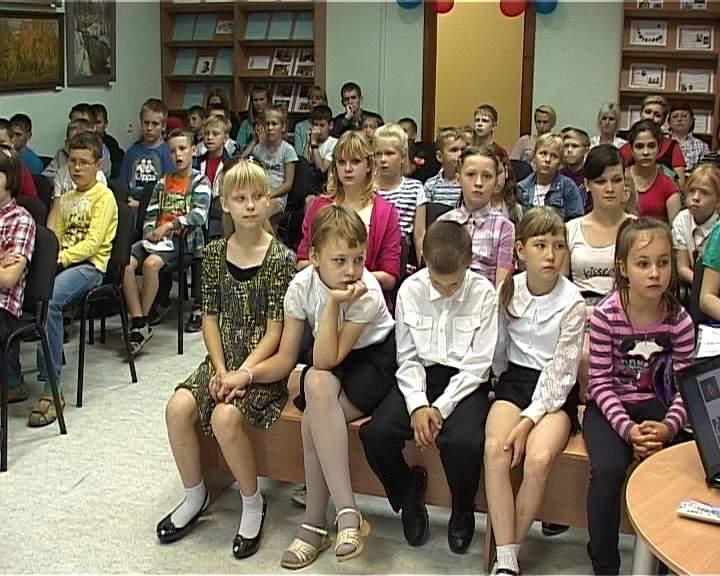 В Кирове началась подготовка к юбилею Альберта Лиханова