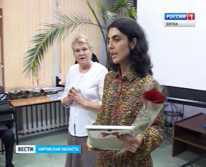 Итоги Первого городского конкурса журналистских работ