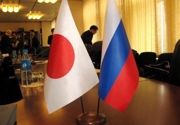 Никита Белых принял участие в работе российско-японского консультативного совета по модернизации экономики России.