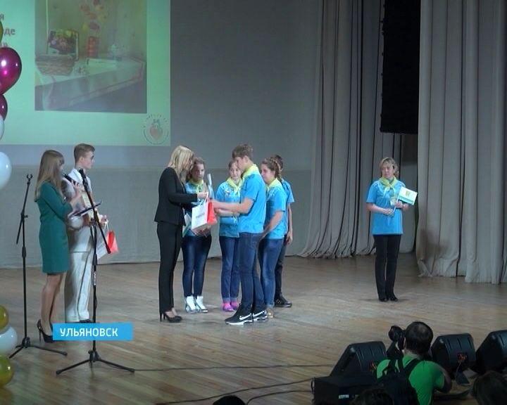 Пятеро кировчан стали лауреатами окружной выставки прикладного детского творчества