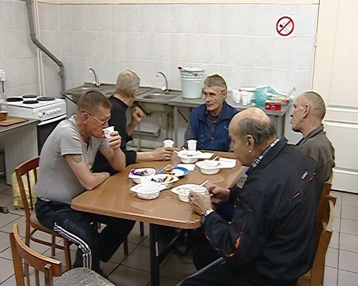 Православная обитель в поселке Пунгино Верхошижемского района